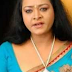 Shakeela shakeela hot images, wiki, biography, age, husband