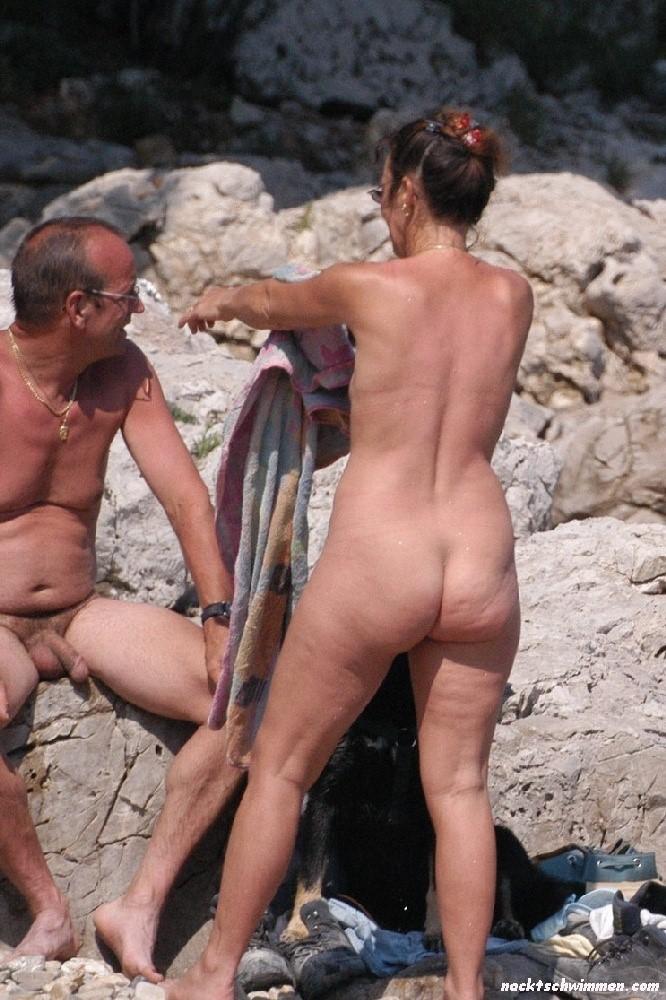 pics-free-barzi-ian-nudist-pics-adult-porn-sex