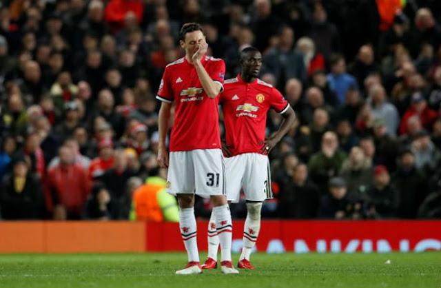 """MU thua sốc: Sanchez bị cả Arsenal ghét, MU lỡ mua """"trùm phá team""""? 4"""