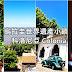 【烏拉圭】烏拉圭世界遺產小鎮 科洛尼亞 Colonia
