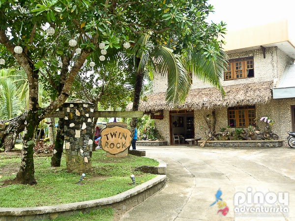 Hotels and Resorts, Cheap Lodges, Inns, and Rooms in Virac Catanduanes
