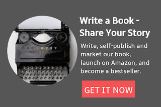 https://click.linksynergy.com/deeplink?id=lhNEbKGiS8s&mid=39197&murl=https%3A%2F%2Fwww.udemy.com%2Fwrite-a-book-share-your-story%2F