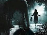 Sinopsis Film Horror Ezra (2017)