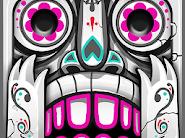 Download Temple Run 2 v1.51.1 [Mod Money] Apk