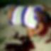 Homem é executado na noite desta quarta no Município de Santa Quitéria