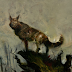 Novas HQs da DarkSide Books | Black Dog de Dave McKean e O Corvo de James O'Barr