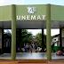 Mato Grosso| Unemat prorroga período de isenção para Vestibular Unemat até quarta-feira (11)
