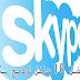 أفضل 10 بدائل لبرنامج سكايب Skype المجانية لـ Windows / Android / iOS