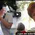 WATCHl Nakakaiyak Ang Real Life Story Ng Civilian Survivor Sa Kalagitnaan Ng Bakbakan Sa Marawi City