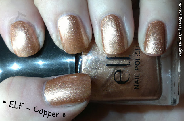 swatch-elf-eyes-lips-face-copper