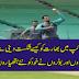 ایشیاء کپ میں بھارت کو کیسے شکست دینی ہے۔۔ پاکستانی بلے بازوں اور بولروں نے خود کو نئے ہتھیاروں سے لیس کر لیا