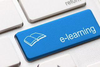 Ujian UTS E-Learning BSI