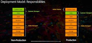 AMS_deployment_model