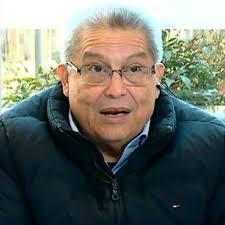 Hugo Illera