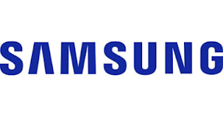 Download Samsung SM-T335 Stock Firmware Rom (Flash File) - Download