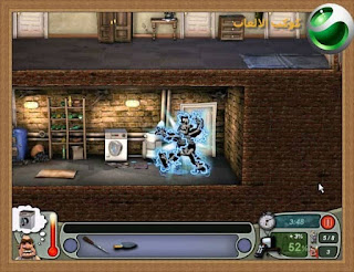 Download Neighbours From Hell 2 Free games