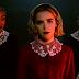 """Chamando todas as bruxas porque """"O Mundo Sombrio de Sabrina"""" vai ganhar um especial de natal"""
