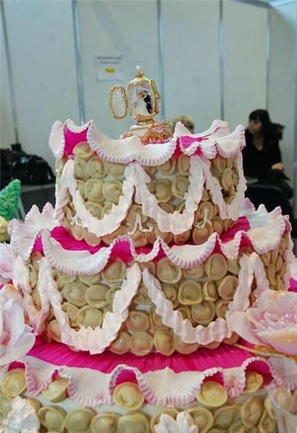 Lustige Torten Und Kuchen Bilder Lustige Bilder Und Witzige Text