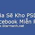 Share 101 File PSD CNMD Và Một Số Loại Giấy Tờ Khác