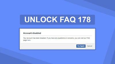 TUT UNLOCK FAQ 178 ( APP TỘI PHẠM)