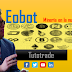 EOBOT, COMO  MINAR EN LA NUBE CON EOBOT, CON ESTRATEGIA PARA NOVATOS
