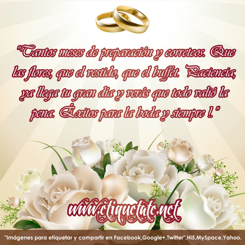 Por De Facebook De Para Tarjetas Aniversario Casados Enviar