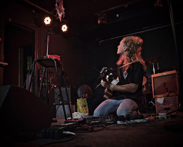 Tim Cooke Elaine doyle Photography
