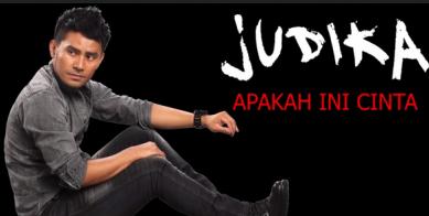 Kumpulan Lagu Judika Terbaru 2015