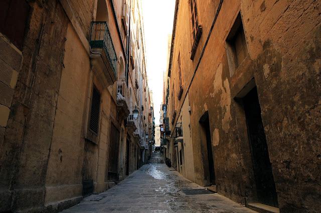 Visit Malta Travel Guide Sort Stay Travel Blog UK