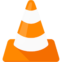 Download VLC Media Player 2.2.2 Portable