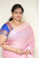 Actress Raasi Latest Pos in Saree at Lanka Movie Interview  0039.JPG
