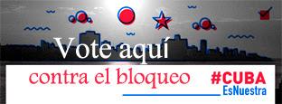 http://www.cubavsbloqueo.cu/sites/contadorvotosbloqueo/votacion.php