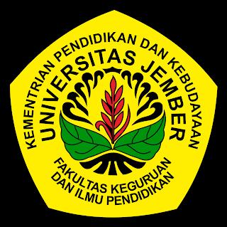 Penerimaan Mahasiswa Baru Universitas Jember 2016