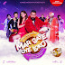 Mar Gaye Oye Loko Mp3 Song Download - Gippy Grewal