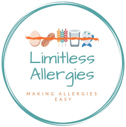 Limitless Allergies