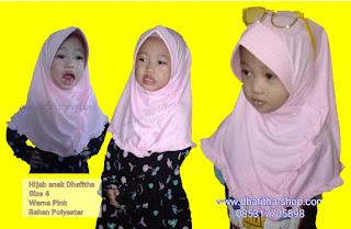 Tempat penjualan pembuatan grosir, jilbab anak,kerudung instan polos, dhafitha shop, jilbab anak murah meriah, tutorial hijab anak, tutorial hijab anak tk, tutorial hijab anak sd, jilbab anak vania, model hijab anak sd, hijab anak kecil modern.