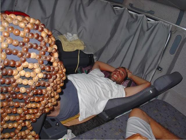 Capture+41 - EXPEDIÇÃO:  MOTORFORT 4x4 - DA AMAZONIA AO PACIFICO PELA INTEROCEANICA -2005
