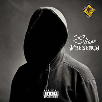 Zslicer - Presença (Gravidade) [Download Link]