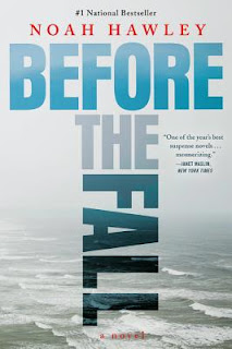 letmecrossover_blog_michele_mattos_blogger_blospot_reading_books_wrap_up_wrapup_before_the_fall_plane_crash_bestseller_national_noah_hawley_review_goodreads_coveR_sea