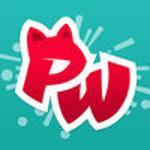 PaigeeWorld App