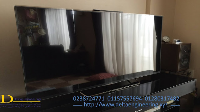 tv screen protector 40 inch