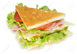 http://www.kizoa.es/Editar-Videos-Movie-Maker/d39804307k6144892o1l1/sandwich