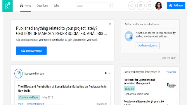 Researchgate vía blog de Fray Lina Rodriguez