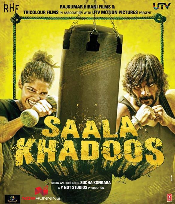 Saala-Khadoos-16.jpg