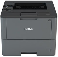 Brother HL-L6200DW Printer Driver Download