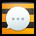 Wasabee Free SMS APK(Android Ücretsiz Sms Atma Programı)