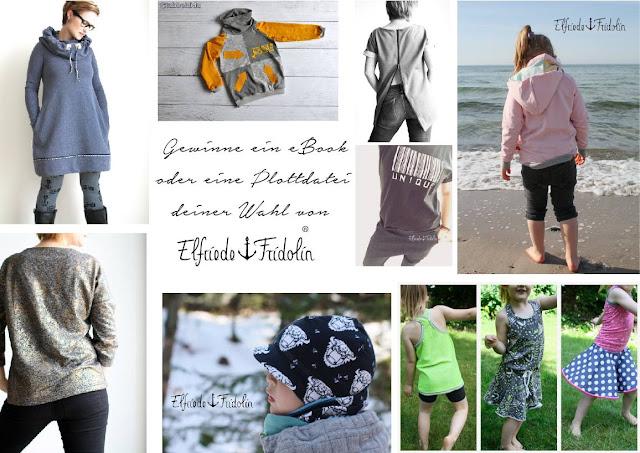 http://de.dawanda.com/shop/Elfriede-und-Fridolin