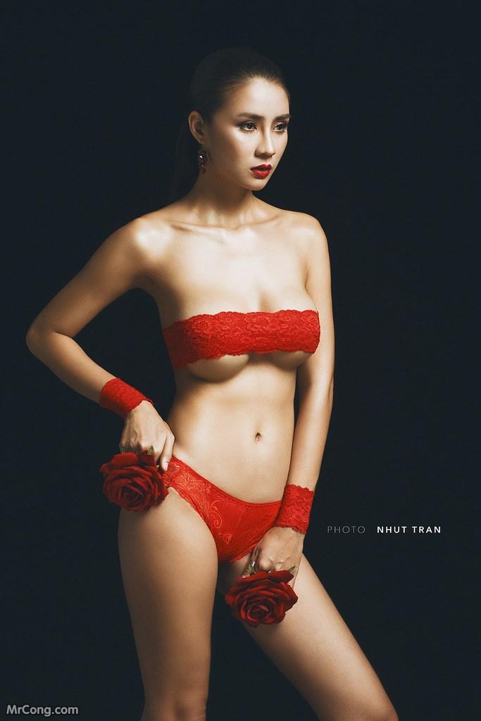Image Girl-xinh-Viet-Nam-by-Nhut-Tran-MrCong.com-014 in post Những cô gái Việt nóng bỏng qua ống kính của Nhut Tran (181 ảnh)
