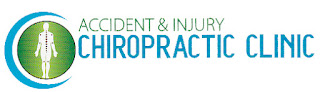 Accident & Injury Chiropractic - DR. Justin Biggs, DC