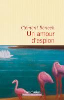 Commentaire La Bibliothèque de Delphine-Olympe